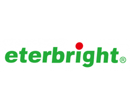 Eterbright zonnepanelen